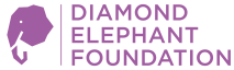 DIAMOND ELEPHANT FOUNDATION